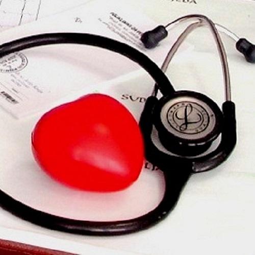 interna medicina 1