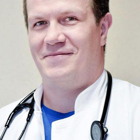 Dr.-Antun-Koprivanac-2