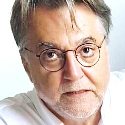 Prof.-dr.-sc.-Dorian-Tješić-Drinković-2