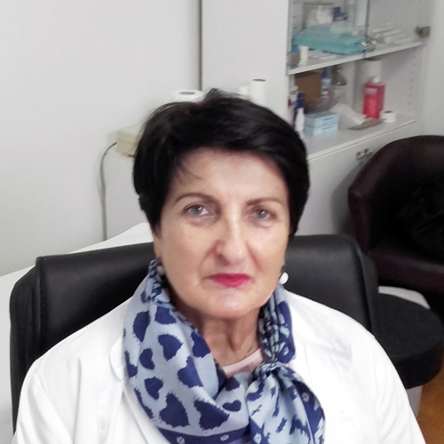 dr_marija_despot