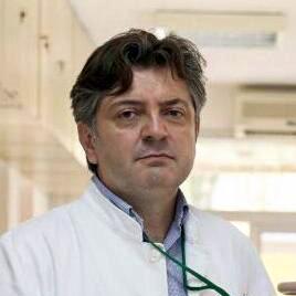 prof_dr_sc_goran_tesovic_2